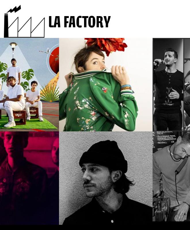 vignette-factory