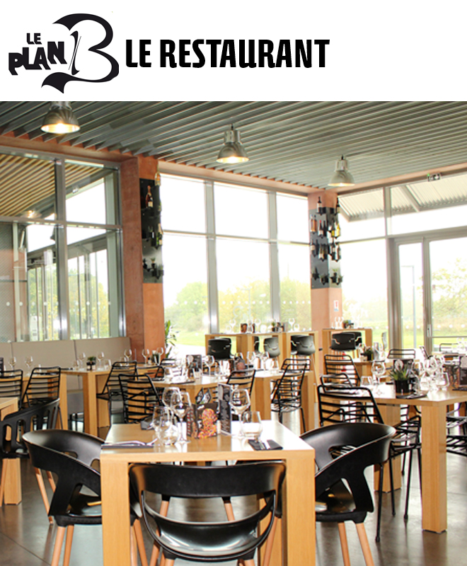 vignette-restaurant
