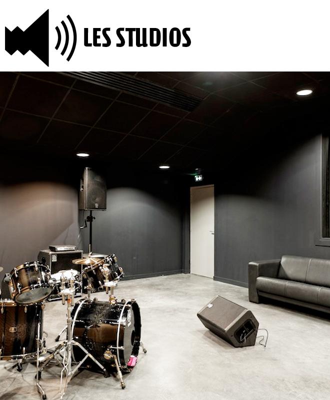 vignette-studios