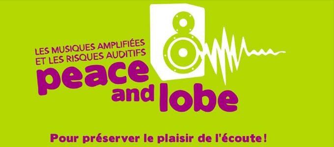 PEACE_AND_LOBE