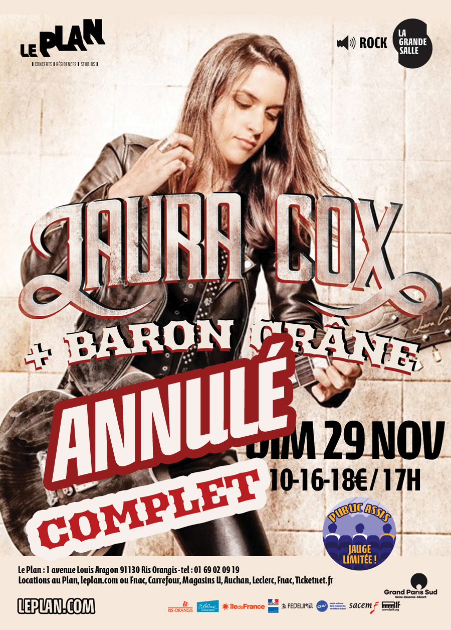 flyer-laura-cox-complet-annule