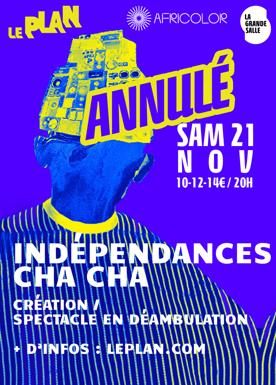independances-chacha-annule