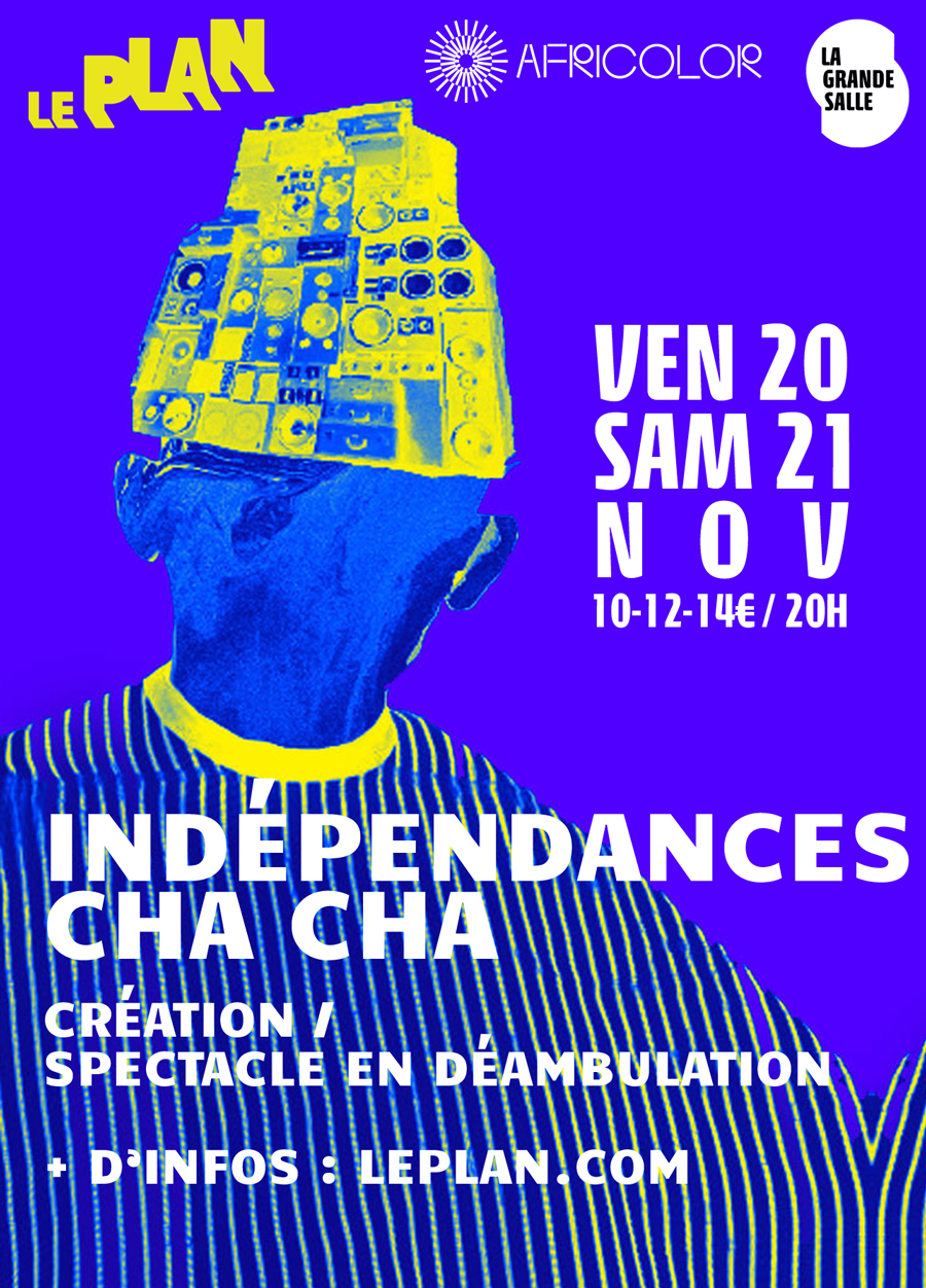 independances-chacha
