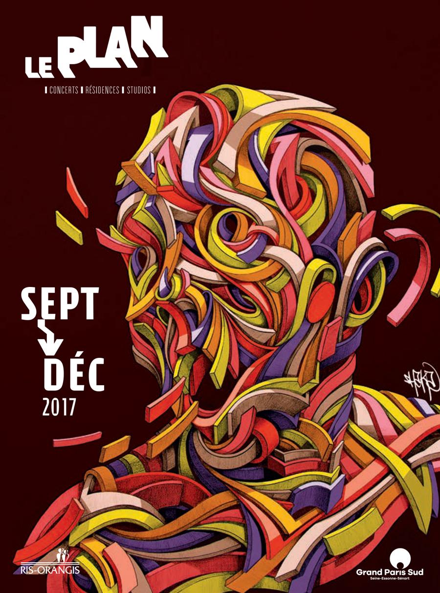 2017-sept-oct-nov-dec