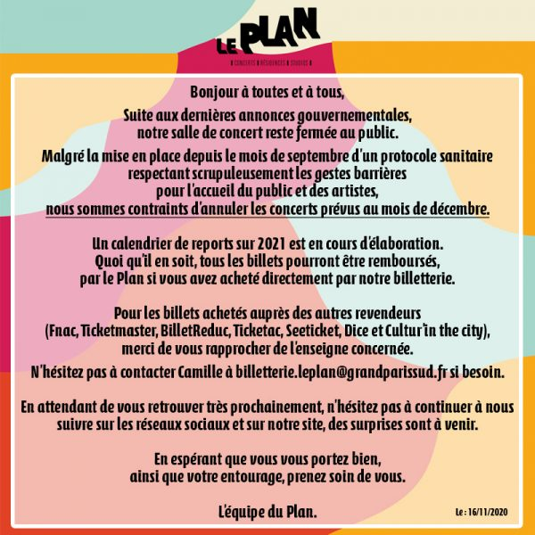 annonce-annuldec