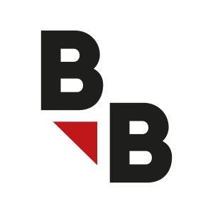 avatar-b
