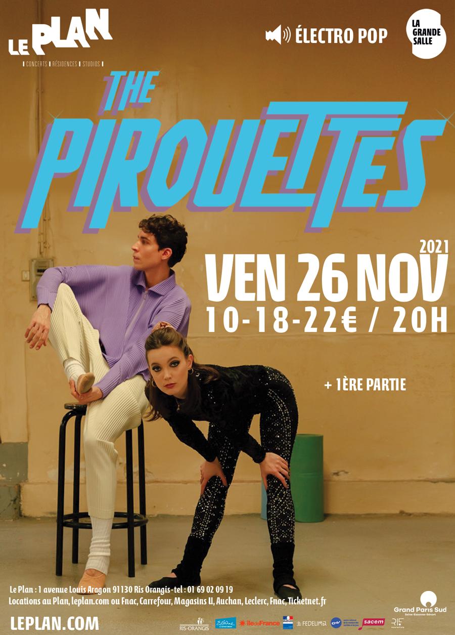 pirouettes2