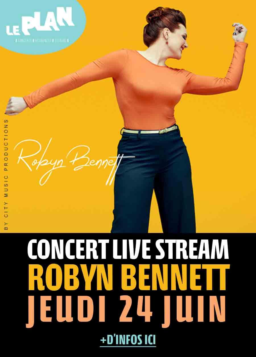 robynbennett