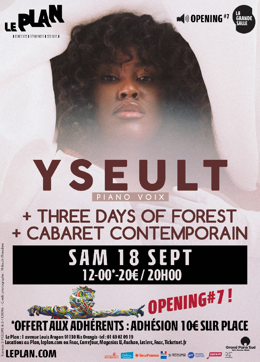 yseult-opening18