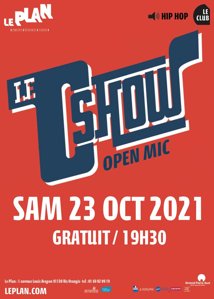 cshow2021