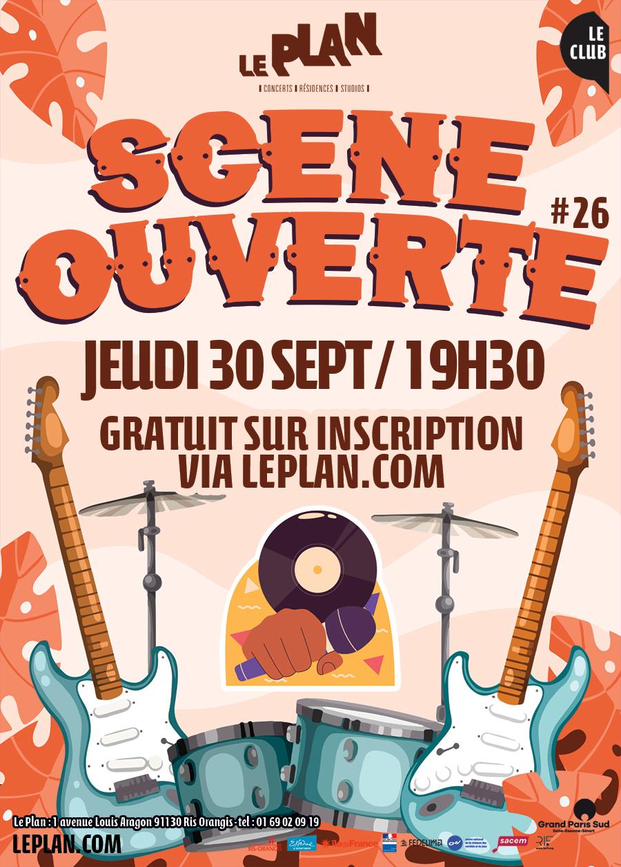 scene-ouverte-26
