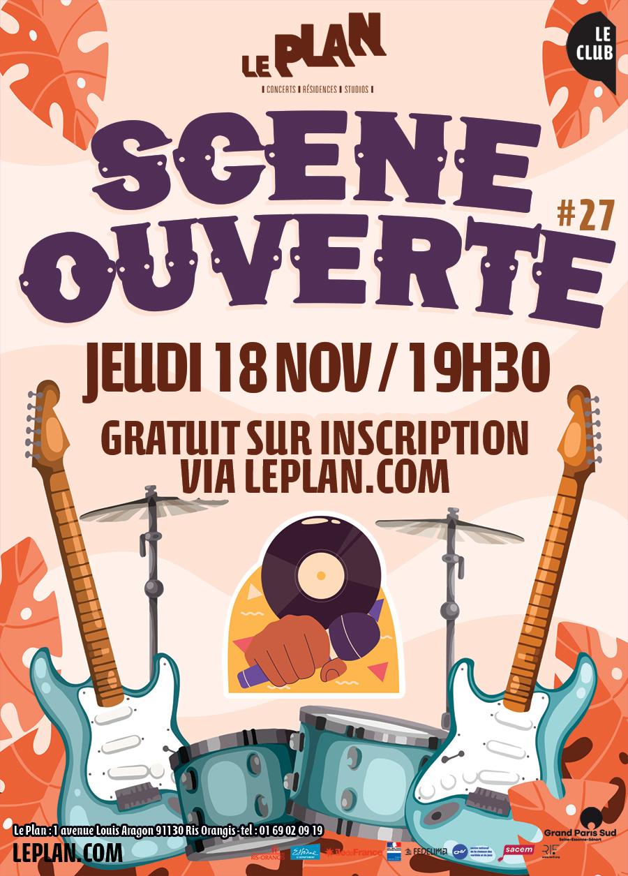 scene-ouverte-27